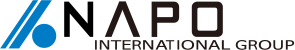 NAPO INTERNATIONAL GROUP